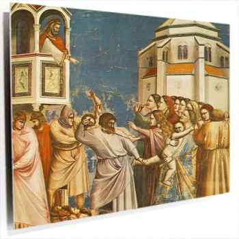 Giotto_-_Scrovegni_-_[21]_-_Massacre_of_the_Innocents.jpg